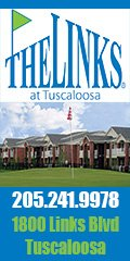 The Links Tuscaloosa