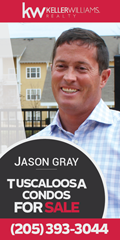 Jason Gray Condos for Sale