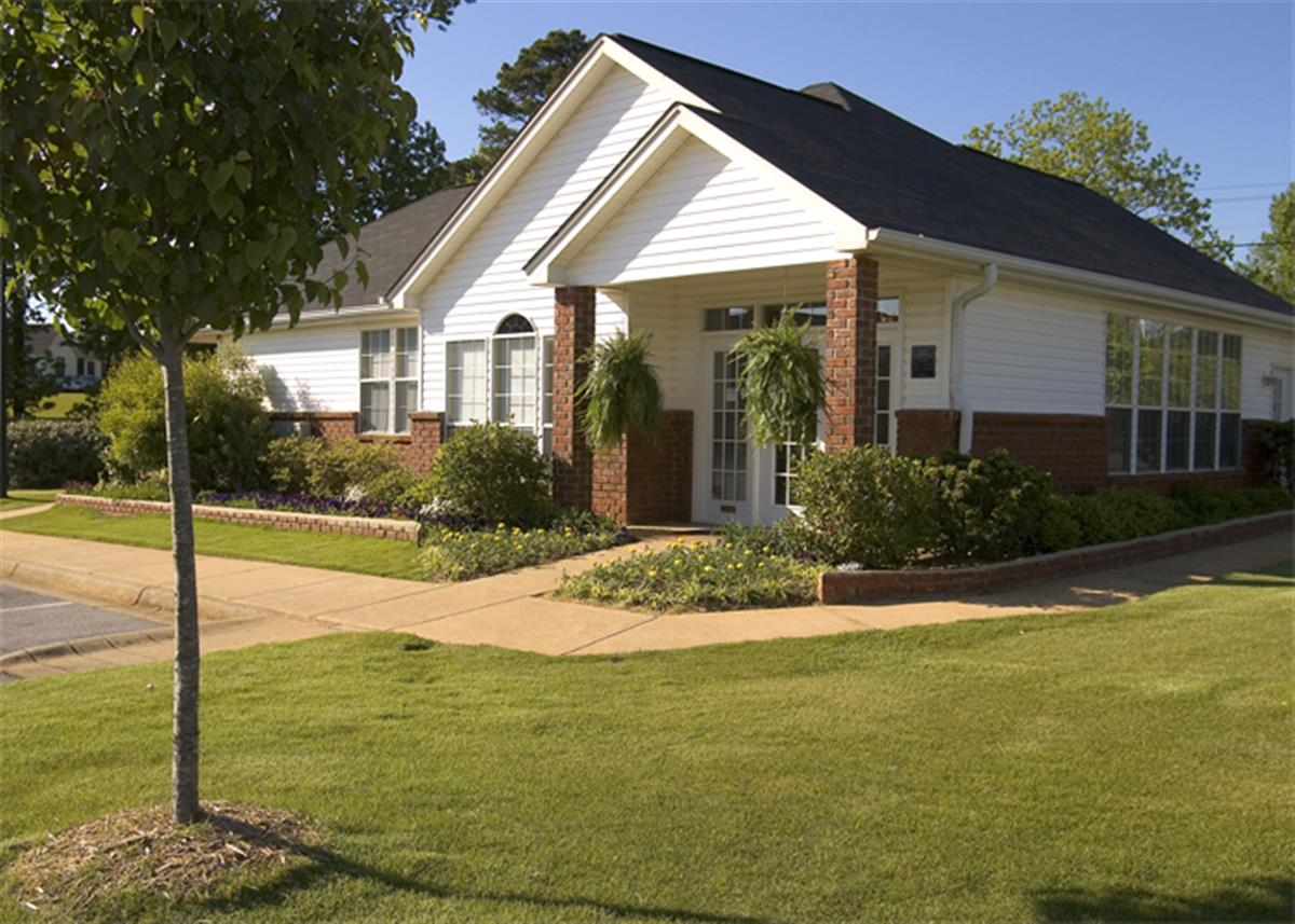 1 Bedroom Apartments In Tuscaloosa | Sobkitchen