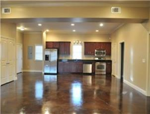 497, 503, 515  Wesley Place apartment in Tuscaloosa, AL