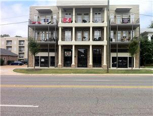 Broadstreet Village apartment in Tuscaloosa, AL