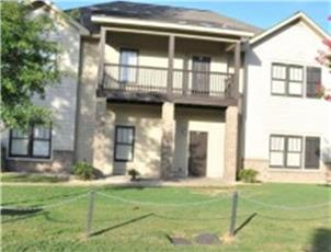 Cloverdale apartment in Tuscaloosa, AL