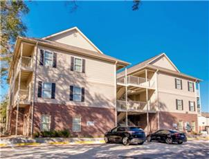 Five Star Management apartment in Tuscaloosa, AL