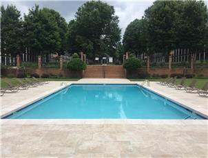 Riverbend Commons apartment in Tuscaloosa, AL