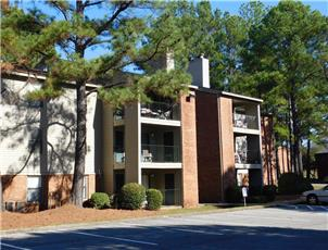 Royal Hills apartment in Tuscaloosa, AL