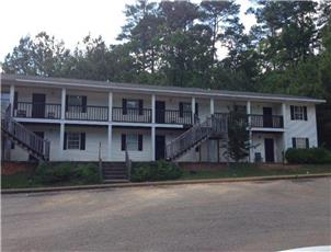 Springhill Apartments apartment in Tuscaloosa, AL