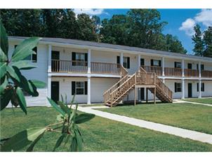 Sun Valley Apartment Homes apartment in Tuscaloosa, AL