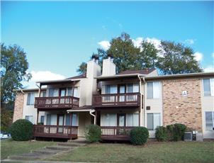 Willow Wyck Apartments apartment in Tuscaloosa, AL